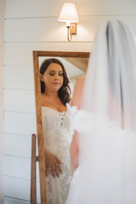 A Boho Wedding at Middleton Lodge (c) Littles & Loves Photography (39)