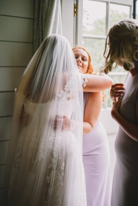 A Boho Wedding at Middleton Lodge (c) Littles & Loves Photography (40)