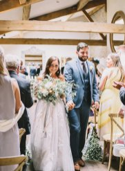 A Boho Wedding at Middleton Lodge (c) Littles & Loves Photography (63)