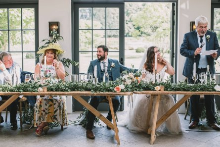 A Boho Wedding at Middleton Lodge (c) Littles & Loves Photography (95)