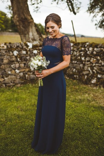 A Botanical Wedding in Yorkshire (c) Photography 34 (64)