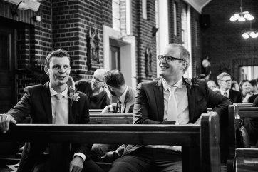 A Pretty Wedding at Holdsworth House (c) Lloyd Clarke Photography (12)