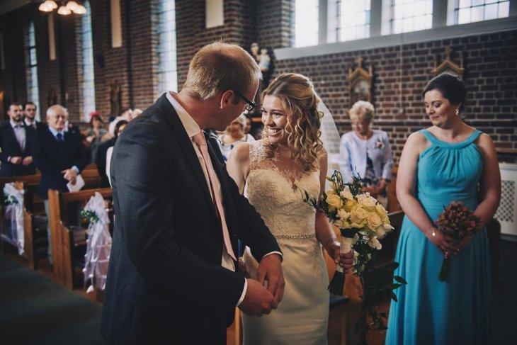 A Pretty Wedding at Holdsworth House (c) Lloyd Clarke Photography (14)