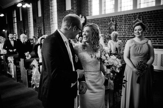 A Pretty Wedding at Holdsworth House (c) Lloyd Clarke Photography (15)