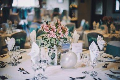 A Pretty Wedding at Holdsworth House (c) Lloyd Clarke Photography (18)