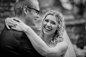 A Pretty Wedding at Holdsworth House (c) Lloyd Clarke Photography (26)