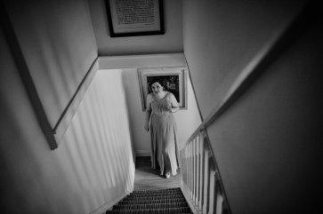 A Pretty Wedding at Holdsworth House (c) Lloyd Clarke Photography (29)