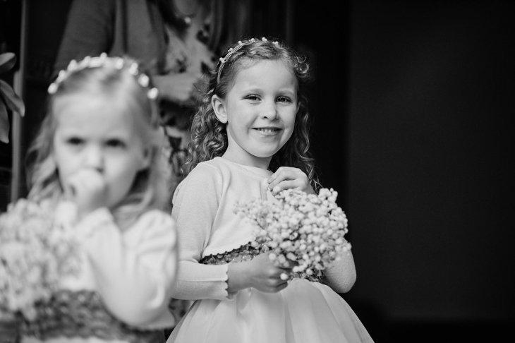 A Pretty Wedding at Holdsworth House (c) Lloyd Clarke Photography (34)
