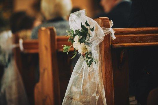 A Pretty Wedding at Holdsworth House (c) Lloyd Clarke Photography (35)