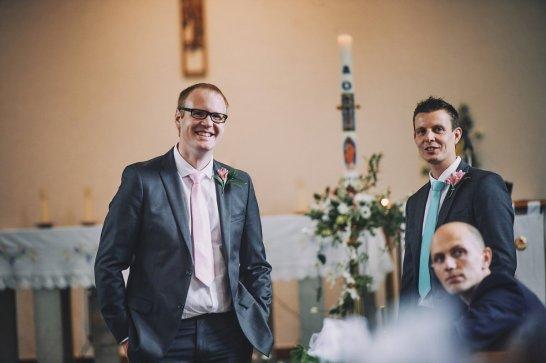 A Pretty Wedding at Holdsworth House (c) Lloyd Clarke Photography (36)
