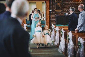 A Pretty Wedding at Holdsworth House (c) Lloyd Clarke Photography (38)