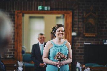 A Pretty Wedding at Holdsworth House (c) Lloyd Clarke Photography (39)