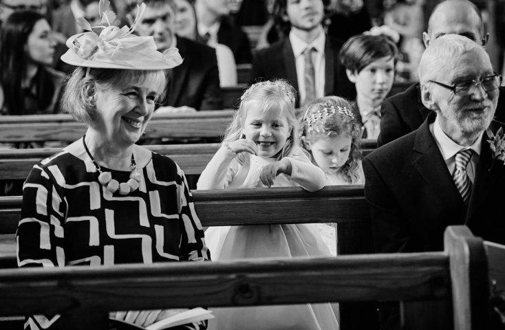 A Pretty Wedding at Holdsworth House (c) Lloyd Clarke Photography (46)