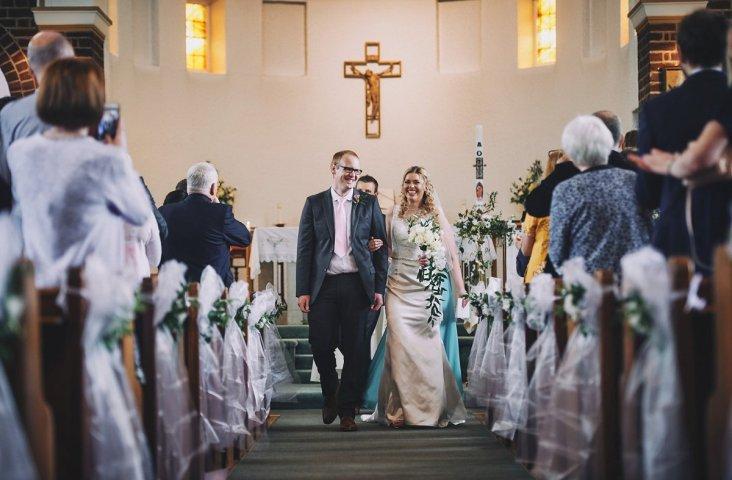 A Pretty Wedding at Holdsworth House (c) Lloyd Clarke Photography (49)