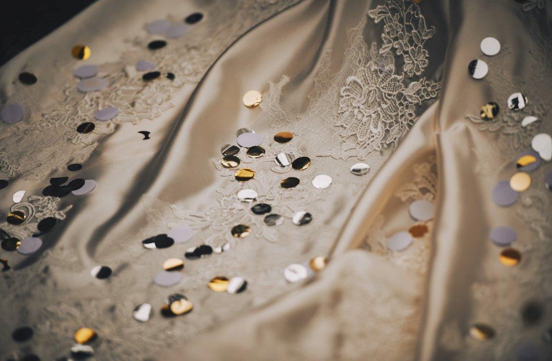 A Pretty Wedding at Holdsworth House (c) Lloyd Clarke Photography (52)