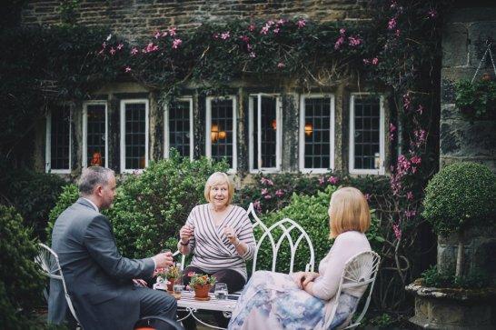 A Pretty Wedding at Holdsworth House (c) Lloyd Clarke Photography (65)