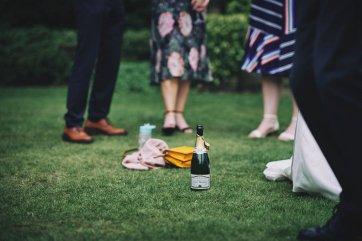 A Pretty Wedding at Holdsworth House (c) Lloyd Clarke Photography (71)