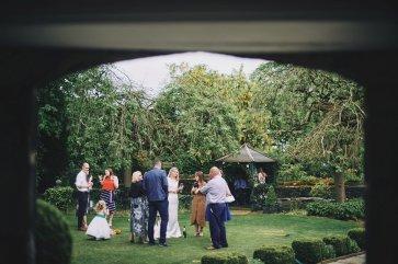 A Pretty Wedding at Holdsworth House (c) Lloyd Clarke Photography (73)