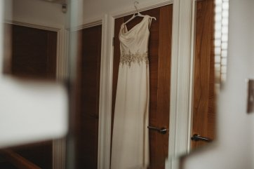 A Pretty Wedding in Newcastle (c) Fiona Saxton (1)