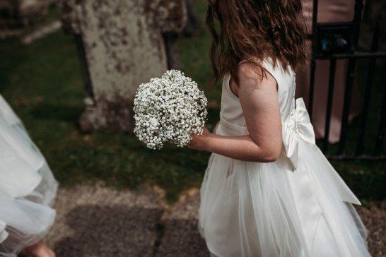 A Pretty Wedding in Newcastle (c) Fiona Saxton (12)