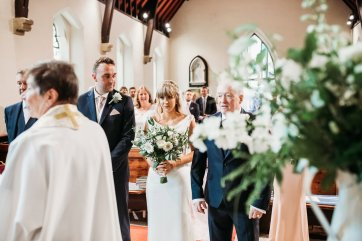 A Pretty Wedding in Newcastle (c) Fiona Saxton (14)