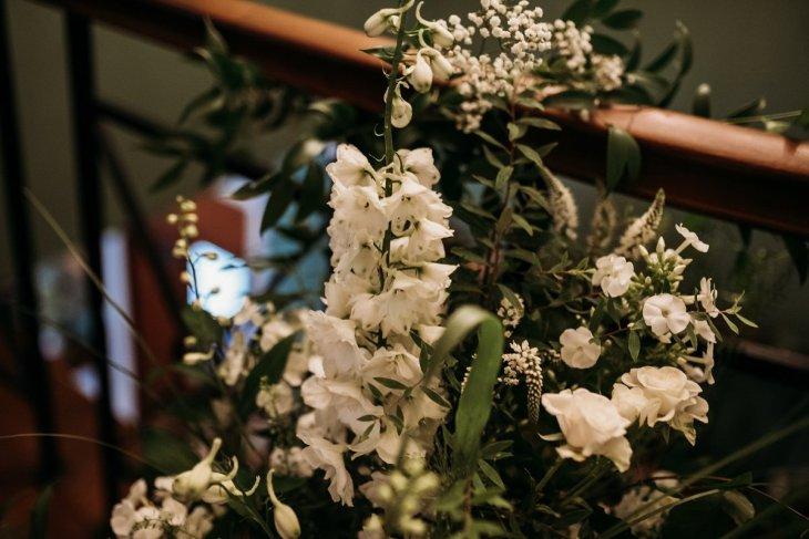 A Pretty Wedding in Newcastle (c) Fiona Saxton (26)