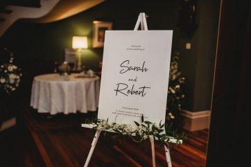 A Pretty Wedding in Newcastle (c) Fiona Saxton (27)