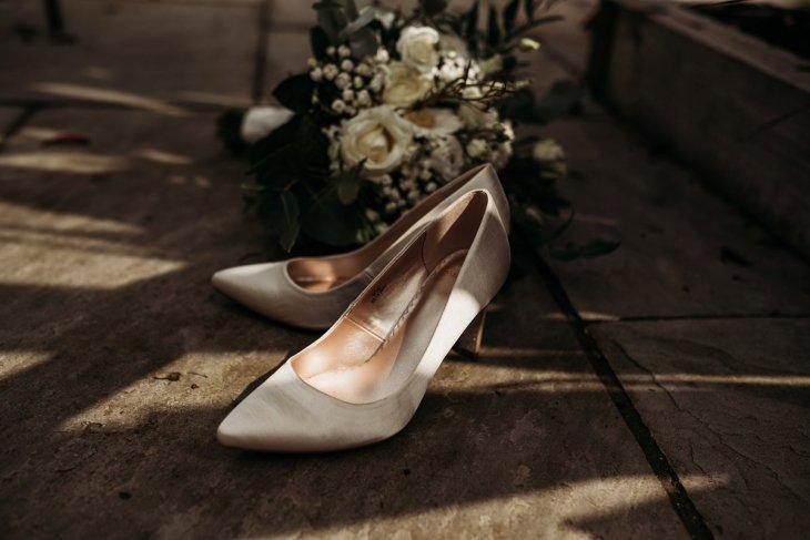 A Pretty Wedding in Newcastle (c) Fiona Saxton (3)