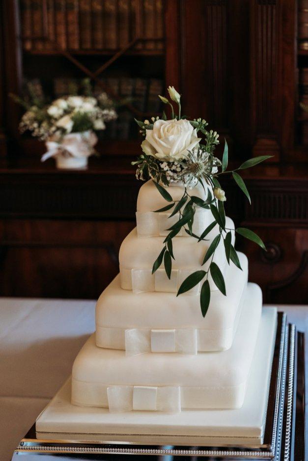 A Pretty Wedding in Newcastle (c) Fiona Saxton (32)