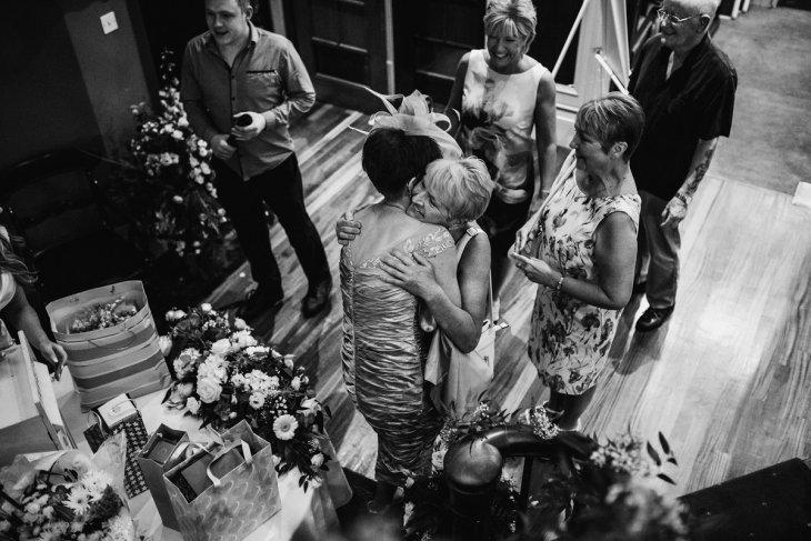 A Pretty Wedding in Newcastle (c) Fiona Saxton (47)