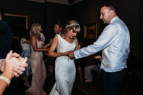 A Pretty Wedding in Newcastle (c) Fiona Saxton (50)
