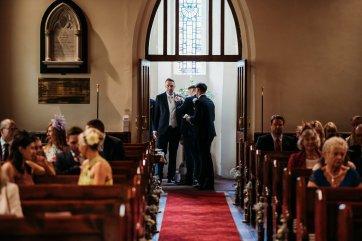 A Pretty Wedding in Newcastle (c) Fiona Saxton (54)
