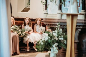 A Pretty Wedding in Newcastle (c) Fiona Saxton (59)