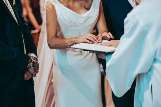 A Pretty Wedding in Newcastle (c) Fiona Saxton (62)