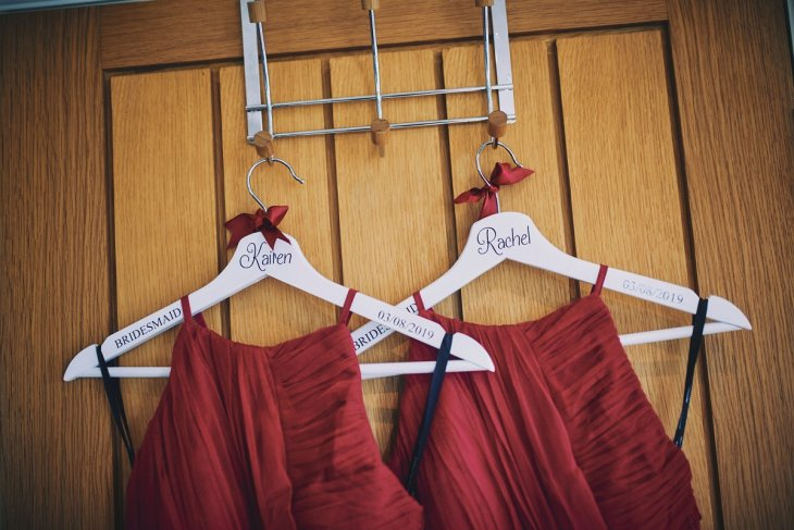 A Rustic Wedding at Sandburn Hall (c) Bethany Clarke Photography (1)