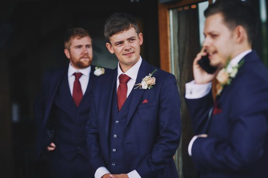 A Rustic Wedding at Sandburn Hall (c) Bethany Clarke Photography (24)