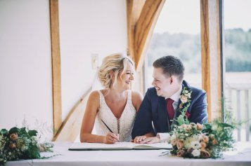 A Rustic Wedding at Sandburn Hall (c) Bethany Clarke Photography (43)
