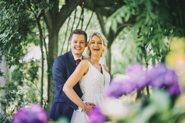 A Rustic Wedding at Sandburn Hall (c) Bethany Clarke Photography (57)