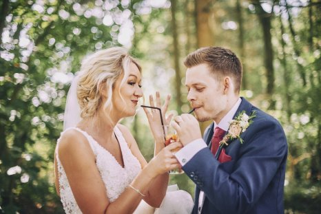 A Rustic Wedding at Sandburn Hall (c) Bethany Clarke Photography (66)