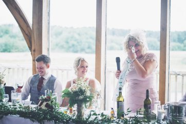 A Rustic Wedding at Sandburn Hall (c) Bethany Clarke Photography (79)