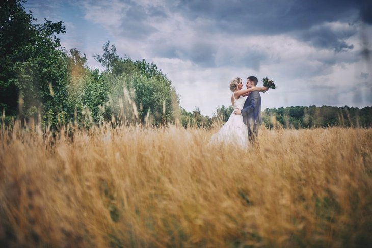 A Rustic Wedding at Sandburn Hall (c) Bethany Clarke Photography (85)