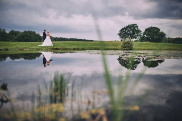 A Rustic Wedding at Sandburn Hall (c) Bethany Clarke Photography (91)