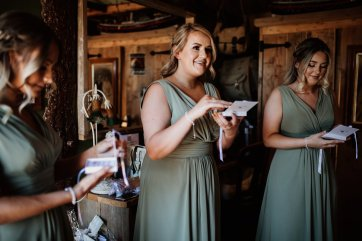 A Rustic Wedding at South Causey Inn (c) Chocolate Chip Photography (19)