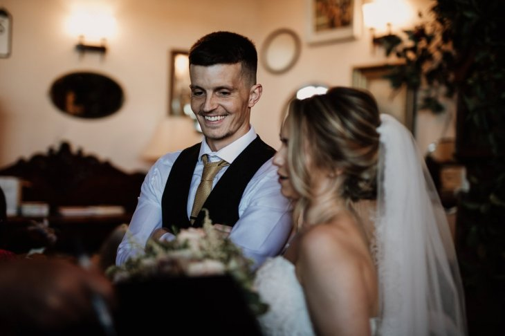 A Rustic Wedding at South Causey Inn (c) Chocolate Chip Photography (45)