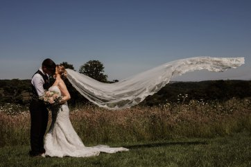 A Rustic Wedding at South Causey Inn (c) Chocolate Chip Photography (51)