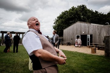 A Rustic Wedding in Scarborough (c) Andy Withey Photography (22)