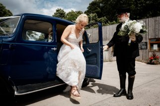 A Rustic Wedding in Scarborough (c) Andy Withey Photography (24)