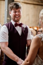 A Rustic Wedding in Scarborough (c) Andy Withey Photography (32)