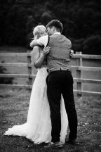 A Rustic Wedding in Scarborough (c) Andy Withey Photography (35)