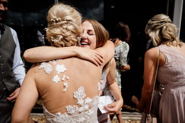 A Rustic Wedding in Scarborough (c) Andy Withey Photography (38)